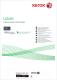 Бумага Xerox 003R97288 -
