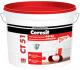 Краска Ceresit СТ 51 акриловая (5л) -
