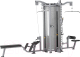 Силовой тренажер Matrix Fitness G1-MS40 -