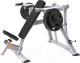 Силовой тренажер Matrix Fitness Magmum MG-PL23 -