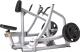 Силовой тренажер Matrix Fitness Magnum MG-PL34 -