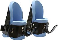 Ботинки гравитационные Oxygen Fitness G-Shoes -