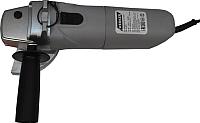 Угловая шлифовальная машина Werker Ewag 651 -
