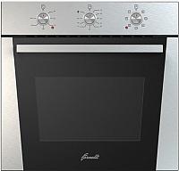 Электрический духовой шкаф Fornelli Fet 60 Salvatore IX (00021535) -