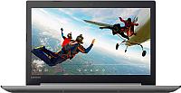 Ноутбук Lenovo IdeaPad 320-15IAP (80XR0151RU) -
