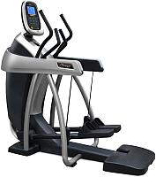 Эллиптический тренажер Bronze Gym CTR -