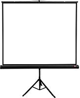 Проекционный экран Avtek Tripod Pro 180 / 1EVT13 (180x180) -