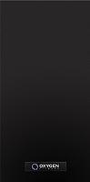 Коврик для тренажера Oxygen Fitness MAT (200x100) -