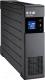 ИБП Eaton Ellipse PRO 850 DIN (ELP850DIN) -