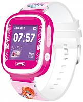 Умные часы детские Agu Winx W2 -