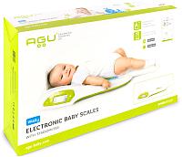 Весы детские Agu BSS1 -