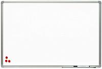 Магнитно-маркерная доска 2x3 TSA456 (45x60) -
