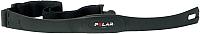 Датчик пульса Polar T34 Wireless HR Transmitter -