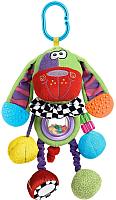 Развивающая игрушка Playgro Проказники 0101300 (с прорезывателями) -