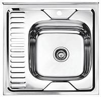 Мойка кухонная Ledeme L96060-6R -