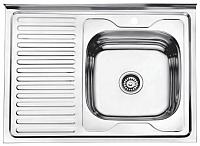 Мойка кухонная Ledeme L98060-6R -