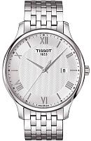 Часы наручные мужские Tissot T063.610.11.038.00 -