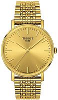 Часы наручные унисекс Tissot T109.410.33.021.00 -