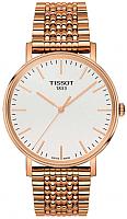 Часы наручные унисекс Tissot T109.410.33.031.00 -