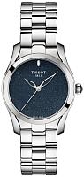 Часы наручные женские Tissot T112.210.11.041.00 -
