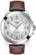 Часы наручные мужские Tissot T098.407.16.032.00 -