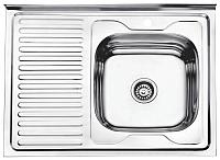 Мойка кухонная Ledeme L78060-R -