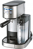 Кофеварка эспрессо Polaris PCM 1518AE Adore Cappuccino -