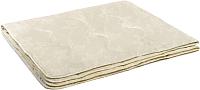 Одеяло Kariguz Медея / МД21-4-3 (172x205) -