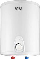 Накопительный водонагреватель Oasis Small 10LN -