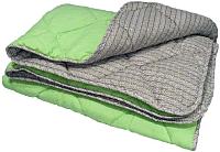 Одеяло Kariguz Рами / МПКр21-4-3 (172x205) -