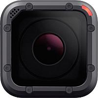 Экшн-камера GoPro Hero5 Session CHDHS-502-RW -