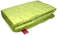 Одеяло Kariguz Зеленый бамбук / МПБ21-7-3.3 (200x220) -