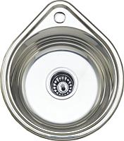 Мойка кухонная Ledeme L94539 -