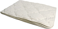 Одеяло Kariguz Овечья шерсть / МПОв21-7-2.2 (200x220) -