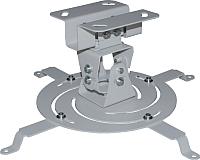 Кронштейн для проектора PL PJ-1400.W (белый) -