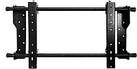 Кронштейн для телевизора PL 621.B (черный) -