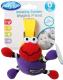 Развивающая игрушка Playgro Божья коровка 011192640 -