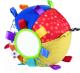 Развивающая игрушка Playgro Мячик 0180271 -