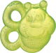 Прорезыватель для зубов Playgro Пчелки 0182213 -