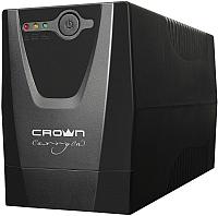 ИБП Crown CMU-650X -