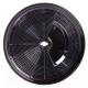 Угольный фильтр для вытяжки Zorg Technology FW-183 -