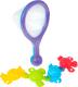 Игра для ванной Playgro Морские жители / 0183191 -