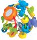 Развивающая игрушка Playgro Мячик с зеркальцем / 4082679 -