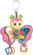 Развивающая игрушка Playgro Бабочка 0181201 -
