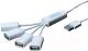 USB-хаб Digitus DA-70216 -