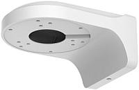 Кронштейн для камер видеонаблюдения Honeywell HQA-WK2 -