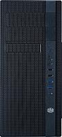 Корпус для компьютера Cooler Master N400 (NSE-400-KKN1) -