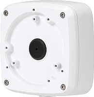 Кронштейн для камер видеонаблюдения Honeywell HQA-BB2 -