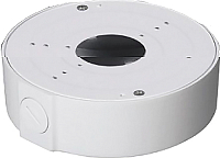 Кронштейн для камер видеонаблюдения Honeywell HEJB -