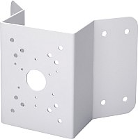Кронштейн для камер видеонаблюдения Honeywell HB34S2-CM -